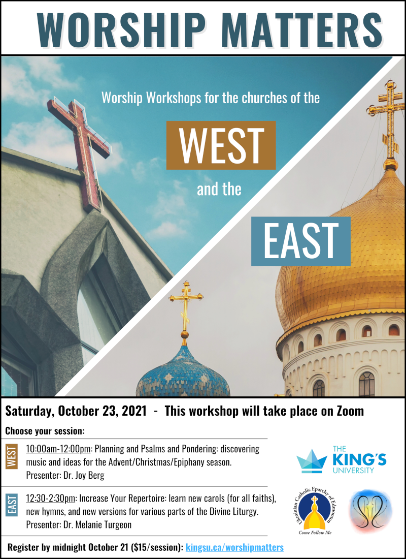 Worship-Matters-Poster--Oct-23-.png